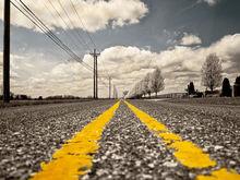 Локоть попросил застройщиков «Южно-Чемского» построить дорогу