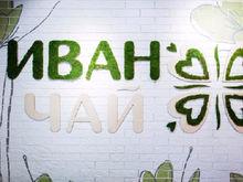 Нутовые котлеты и смузи из свеклы: в Екатеринбурге открылось кафе для сыроедов и веганов