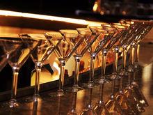 Челябинские рестораторы высказались о запрете продавать алкоголь из розницы