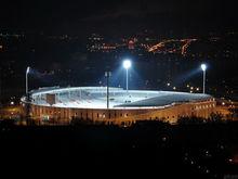 Миллионы за билет – адекватная цена? Футбол обойдется россиянам дорого