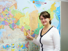 Екатерина Панферова: «Успешная работа инвесторов приведет к приходу новых игроков»