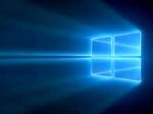 Топ-менеджер Microsoft погиб в ДТП в Нижнекамске