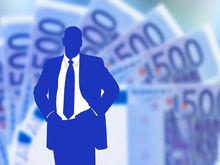 Челябинская область вошла в число самых привлекательных для инвесторов