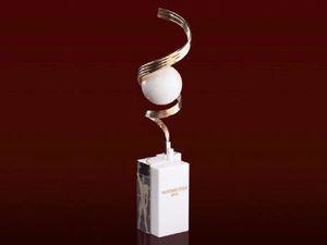 «Деловой квартал» начинает подготовку к премии «Человек года»