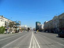 В Челябинске прошел Форум малого и среднего бизнеса. ИТОГИ