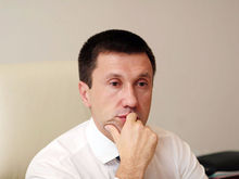 А МУГИСО против! Ведомство оспорило сделку, ставшую причиной ареста Пьянкова