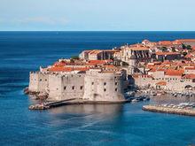 7 стран, где на увлекательный отдых можно потратить минимум денег