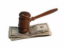 Восемь бизнесменов торговались за земельный участок в Челябинске, подняв его цену в 40 раз