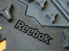 В РТ сельскую бизнес-леди обвинили в незаконном использовании товарного знака Reebok