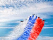 12 июня - День России: что мы знаем о празднике и почему не понимаем его смысла