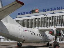 Авиакомпания «Татарстан» подала в суд на бывшего гендиректора