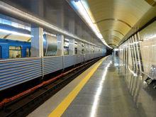 На северо-западе Челябинска начнут проектировать второй участок метро