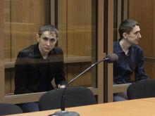 За убийство рыбака Сергея Елесина братьев Ситдиковых приговорили к 34 годам колонии