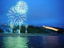 Куда сходить в Нижнем Новгороде 11-13 июня: День города и разное
