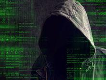 Из-за хакеров экономика России потеряла за год 600 млрд рублей
