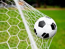 Футбол Россия-Англия, счет: сыграли вничью за счет «беспечности английской сборной»