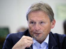 Борис Титов, бизнес-омбудсмен: В 2024 году баллотироваться в президенты не буду