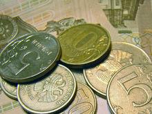 Топ дорогих вакансий июня: красноярские работодатели стали платить меньше