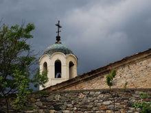 Церковные споры: почемуРПЦ отказалась от участия во Всеправославном соборе?