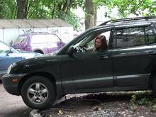 Автомобилистов Екатеринбурга начнут штрафовать за парковку на газонах