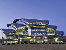Южнокорейский Стив Джобс: как Ли Гонхи сделал из Samsung международную империю