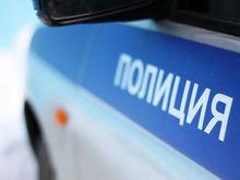 Задержан казанский интернет-трейдер Эдуард Даутов, сбежавший со 160 млн рублей
