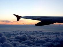 Красноярскую авиакомпанию оштрафовали за отмену рейса: не было судна