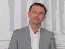В сибирском «ВымпелКоме» – новый топ-менеджер