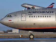 ВШЭ: бизнес-модель «Аэрофлота» неэффективна и ведет к сильнейшему конфликту