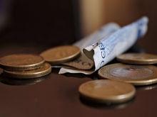 «Челябинский опытный завод» задолжал почти миллион рублей зарплаты