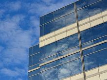 Четыре офисных и три торговых центра Новосибирска попали в сотню лучших