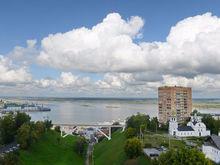 Погода на выходные, 18-19 июня, в Нижнем Новгороде: кондиционеры на полную!