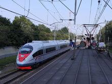 Дубровский ждет магистраль Челябинск-Екатеринбург как залог развития региона