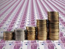 На программу социально-экономического развития Ростовской области не хватило денег