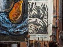 Четверо известных россиян попали в топ-100 мировых коллекционеров