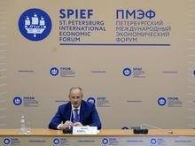 Участники ПМЭФ подписали контрактов на триллион рублей
