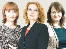 7 крупнейших лизинговых компаний Челябинской области. Рейтинг