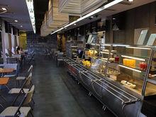 В Екатеринбурге закрылся проект известного ресторатора