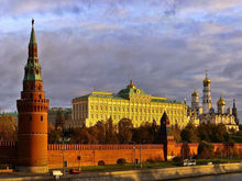 Россия создаст зоны свободной торговли с двенадцатью странами