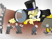 Деньги есть — кредитов нет: как уральские банки ищут платежеспособный бизнес