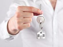 Чиновники, судьи, риелторы: представителям каких профессий отказывают в ипотеке
