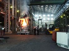 Рекордное вложение в регион: суперпроект на €1 млрд из Омска перенесли на Урал