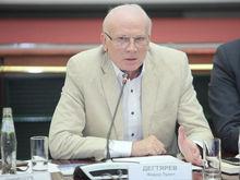 Глава ЮУТПП назвал 3 условия успешной внешнеэкономической деятельности