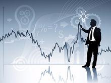 Зарубежные инвесторы вывели из «скучных» российских активов $435 млн
