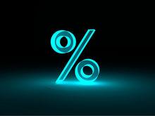 В Думе предлагают ограничить суммы процентов потребительских кредитов