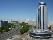 Инвестиции двух новых резидентов челнинской ТОР превысят 5,5 млрд рублей