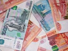 Красноярский край улучшил показатели деловой привлекательности