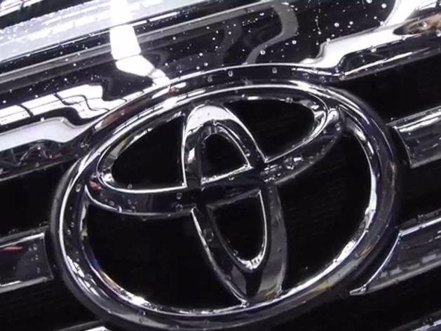 МНЕНИЕ: «Японские машины: подорожание неизбежно?» — автожурналист Дмитрий Баринов