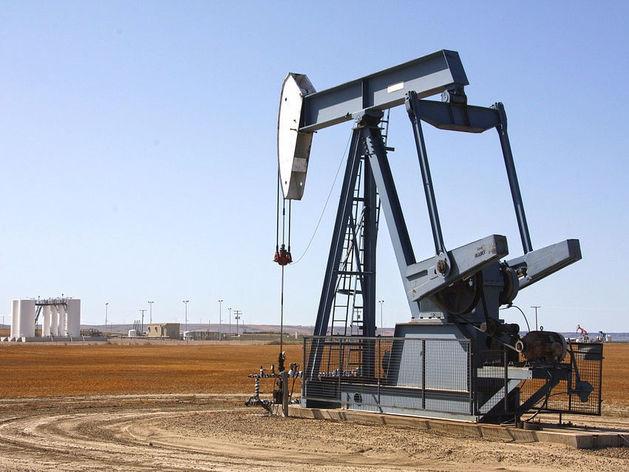 «Рынок нефти. Диспозиция на 2016», — независимый аналитик Павел Рябов