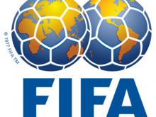 Названы пять ростовских гостиниц для размещения гостей FIFA в 2018 году